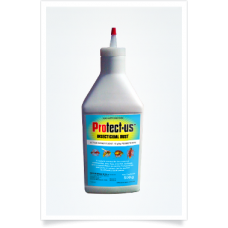 Insecticidal Dust - 500gm