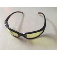 SCOPE Rebel Safety Glasses
