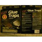 Glue Traps - Medium (Pack of 2)
