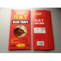 Glue Paper - Rodents (pack of 2)