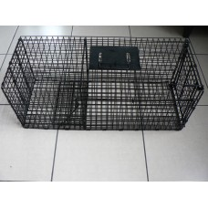 Cage Trap - Large