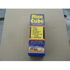 Mice Cubes (pk of 2)
