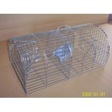 Monarch Multi-Catch Cage Trap